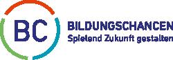 Bildungschancen Logo